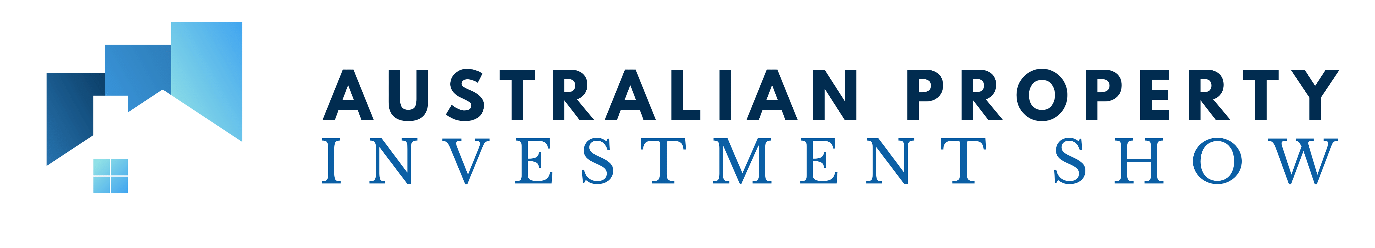 Australian Property Investment Show