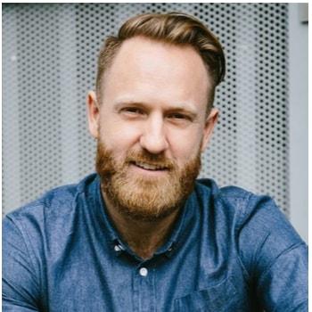 Chris Bates